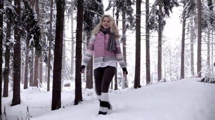 Diana Boncheva - Snow Hill