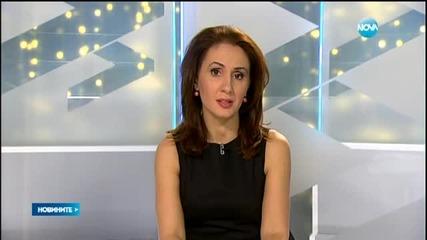 Новините на Нова (29.12.2015 - късна)