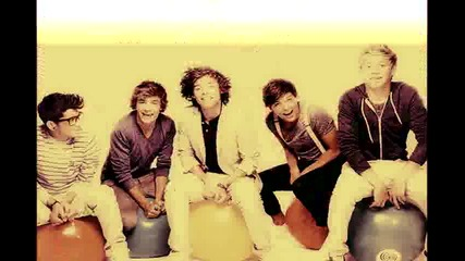 || One Direction ||