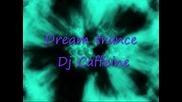 Dream Trance - Dream Trance By Dj Caffeine