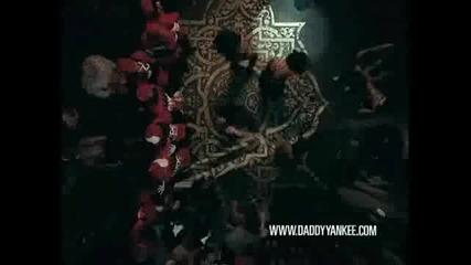 *New* Daddy Yanke - Pose (hq)