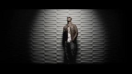 « Превод » T.i. ft. Keri Hilson - Got Your Back