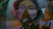 Mireille Mathieu 1978 - Il Peut Neiger Sur La Neva