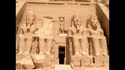 Phil Thornton & Hossam Ramzy - At The Temple Of Rameses The Great