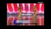 Video!dj Dancho - Ragga kuchek mix