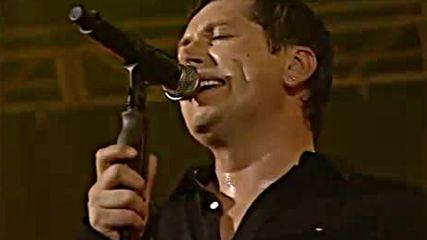 Aco Pejovic - Taksi - Live - Hala Pionir 01.10.2010.