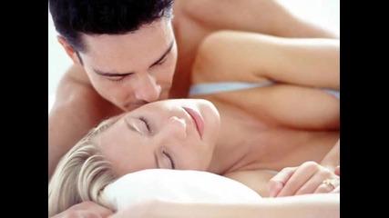 *превод* Celine Dion & Jan-jaqcue Goldman - Des milliers de baisers