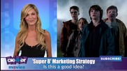 Will Super 8 Secretive Marketing Strategy Backfire