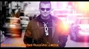Djomla Ks & Richmee feat. Firuca Cina - Zakintos (2013)