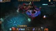 Drakensang online - Xxplayerxx vs Mortis (solo)