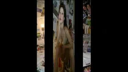 Goli Plamuci - Sonya Selena