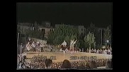 Kitna Trakia in Italy 2001 - 5 (ludi mladi)