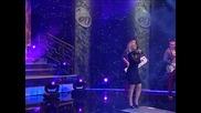 Milla - Ti si moja sudbina (2014 BN Music - BN TV)