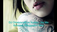 Спомняй си ме / Dj Omeyocan vs Xolidis - Na Me tymasai (reggaeton Mix)