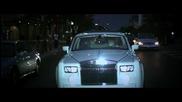 Официален ! Meek Mill Feat. Rick Ross - Ima Boss ( Високо Качество )