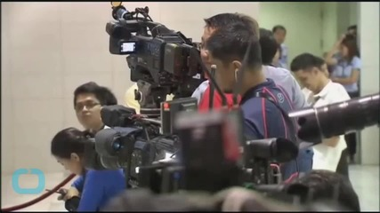 Filipino Prez To Pac-Man: Don't End Up Like Muhammad Ali