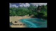 Final Fantasy X Movie Part 6/80