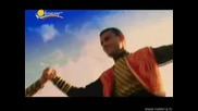 Неврокопските Танцьори - Драгиева Чешма