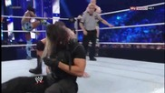 (24.05.2013) Wwe Friday Night Smackdown (5/5)