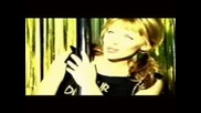 Kylie-Your Disco Needs You/Заместителна версия 2/