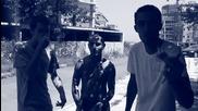Shumery - Indigo Session 2 (ft. Salvador)