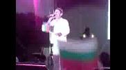 Милко Калайджиев - Песен