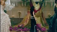Премиера! Katy Perry - Unconditionally