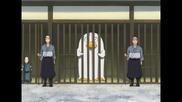 [gfotaku] Gintama - 044 bg sub