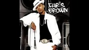 Chris Brown - What It Do