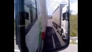 iveco eurostar 440e47 fotomix & video