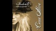 Elissa - Aychalak (lider Radio Mix) 2009