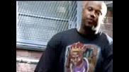 Big Daddy Kane Feat. Scoob, Sauce, Shyheim