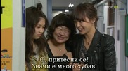 Бг Превод - Mischievous Kiss Playful Kiss - Еп. 11 - част 2