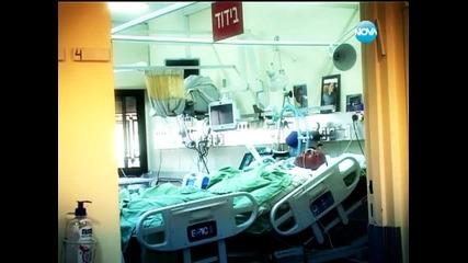 Песен събуди от кома пострадал при атентата в Бургас - Темата на Нова
