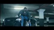 * Индийска Ремикс * Offlicence & Trilla & Panjabi Mc- Style