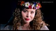 New! Еnglish version! Donatan & Cleo - My Slowianie (превод)