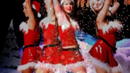 Pim-pam - Its Christmas again-пим-пам - Отново е Коледа