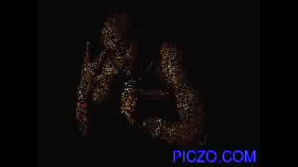 2pac - Hell Razor Rmx