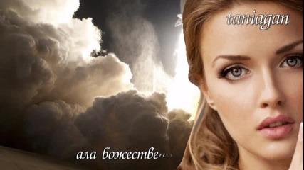 Прости ми - стихове Ивелина Никова