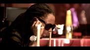 Rick Ross ft. Lil Wayne - 9 Piece (director's Cut) New 2011 Full Hd 1080p