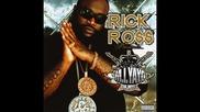Rick Ross - Push It