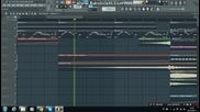 Fl Studio 12: Electro House/big Room Drop
