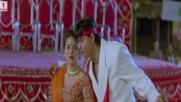 Ram Jaane - Title Track
