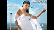 Емануела - Мълчи и ме целувай