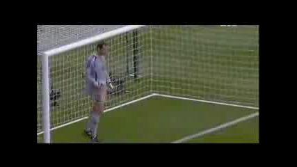 Manchester United - Community Shield Winne