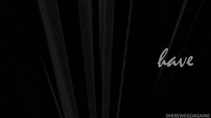 Victoria Justice - Broken confidence