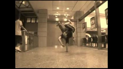 Dany Balance Part 2