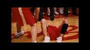 High School Musical 3 (фимлът) - Част 1