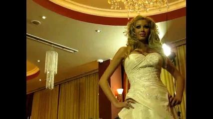 Weddings Day - Ревю