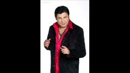 Тони Стораро - Налей Приятелю